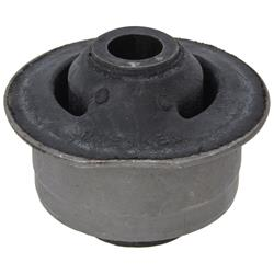TRW Automotive JBU735 - TRW Replacement Control Arm Bushings