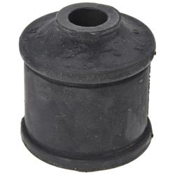 TRW Automotive JBU736 - TRW Replacement Control Arm Bushings