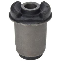 TRW Automotive JBU763 - TRW Replacement Control Arm Bushings
