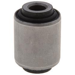 TRW Automotive JBU776 - TRW Replacement Control Arm Bushings