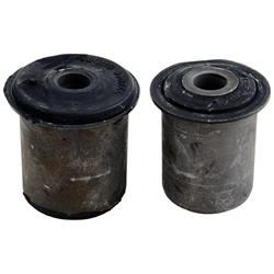 TRW Automotive JBU815 - TRW Replacement Control Arm Bushings