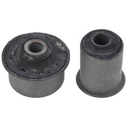 TRW Automotive JBU818 - TRW Replacement Control Arm Bushings