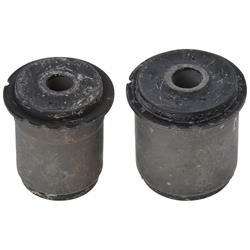 TRW Automotive JBU821 - TRW Replacement Control Arm Bushings