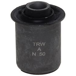 TRW Automotive JBU827 - TRW Replacement Control Arm Bushings