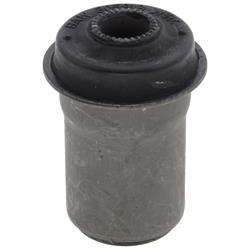 TRW Automotive JBU832 - TRW Replacement Control Arm Bushings