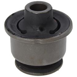 TRW Automotive JBU834 - TRW Replacement Control Arm Bushings