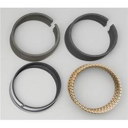 oem rings evo viii piston replacement products mitsubishi