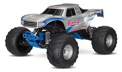 Traxxas 36084-1 - Traxxas RC Cars and Trucks