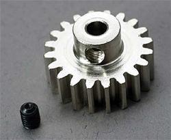 Traxxas Pinion Gears 3950