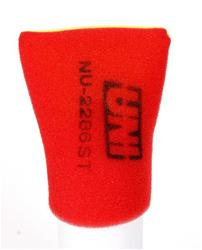 Uni Multi-Stage Competition Air Filter NU-3249ST