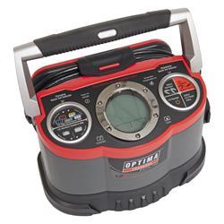 Optima Batteries 150-33508 - Optima Digital 1200 Battery Chargers