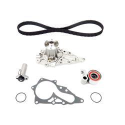 LEXUS IS300 US Motor Works Timing Belt and Water Pump Kits USTK215A