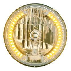 united pacific 31378 - united pacific conversion headlights