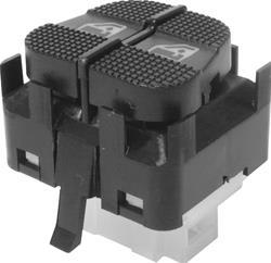 URO Parts 1H0 959 855 01C - URO Parts Door Window Switches