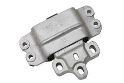 URO Parts 1K0 199 555Q - URO Parts Transmission Mounts