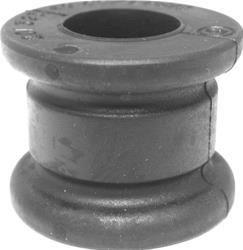 URO Parts 201 323 4985 - URO Parts Sway Bar Bushings