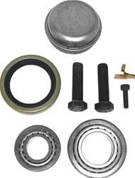 URO Parts 201 330 0251 - URO Parts Wheel Bearings