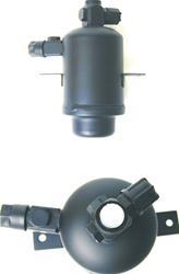 URO Parts 201 830 0083 - URO Parts A/C Receiver Driers