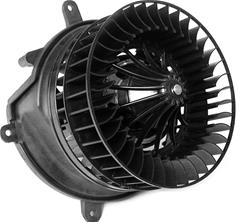 URO Parts 202 820 9342 - URO Parts HVAC Blower Motors