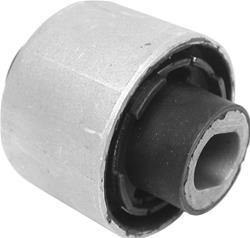 URO Parts 203 333 0914 - URO Parts Control Arm Bushings