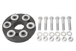 URO Parts 210 410 0815 - URO Parts Driveshaft Flex Joints
