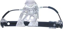 URO Parts 220 730 0446 - URO Parts Window Regulators