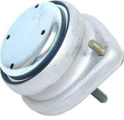URO Parts 22 11 1 092 823 - URO Parts Engine Mounts
