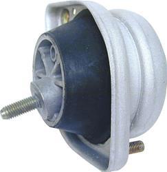 URO Parts 22 11 1 092 824 - URO Parts Engine Mounts