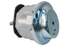 URO Parts 22 11 6 762 607 - URO Parts Engine Mounts