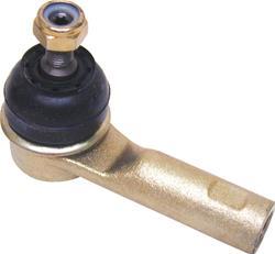 URO Parts 274226 - URO Parts Tie Rod Ends