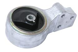 URO Parts 30620778 - URO Parts Engine Mounts