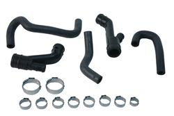 URO Parts 30731068K - URO Parts PCV and Crankcase Breather Hoses