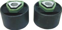 URO Parts 31 12 9 058 818 - URO Parts Control Arm Bushings
