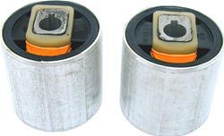 URO Parts 31 12 9 071 085 - URO Parts Control Arm Bushings