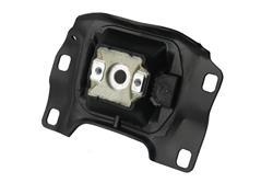 URO Parts 31277442 - URO Parts Engine Mounts