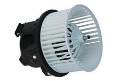 URO Parts 31291516 - URO Parts HVAC Blower Motors