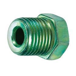S.U.R./&R BR1650 Flare Nut,4