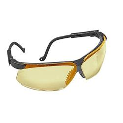3f782c8f74c Uvex Genesis Safety Glasses S3202X - Free Shipping on Orders Over ...