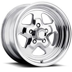 ultra wheel 521 octane polished wheels 521 5461p free shipping on Forest Green 1970 Chevy Nova ultra wheel pany 521 5461p ultra wheel 521 octane polished wheels