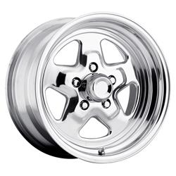 ultra wheel 521 octane polished wheels 521 5166p free shipping on Willys Pickup Body ultra wheel pany 521 5166p ultra wheel 521 octane polished wheels