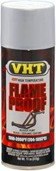 VHT SP117 - VHT FlameProof Coatings