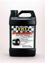 Toyota Mcdonough Ga >> VHT SP162 - Free Shipping on Orders Over $99 at Summit Racing
