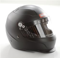 Racequip 273995 - RaceQuip SA2015 Full Face Helmets