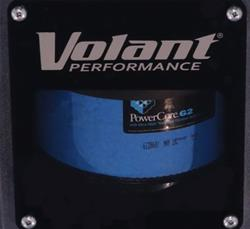 Volant 61517 - Volant PowerCore Air Filters
