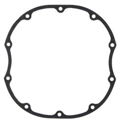 MAHLE Original P27929TC Axle Housing Cover Gasket