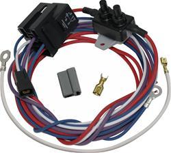vintage air conditioning wiring diagram vintage air fan wiring air wiring diagrams car on vintage air conditioning wiring diagram