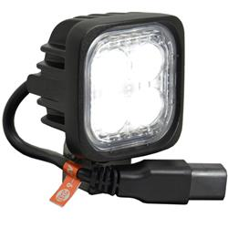 Vision X Lighting DURA M460   Vision X Lighting Shop Lights