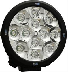Vision X Lighting CTL TPX1210   Vision X Transporter Series LED Lights