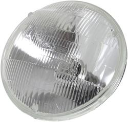 Wagner Lighting DH5001 - Wagner Halogen Sealed Beams