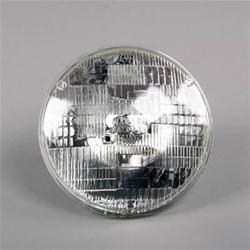 Wagner Lighting H5006 - Wagner Halogen Sealed Beams